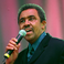 7. Jimmy Ruffin Death