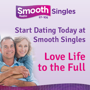 Smooth Singles