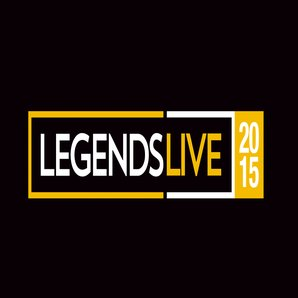 Legends Live 2015