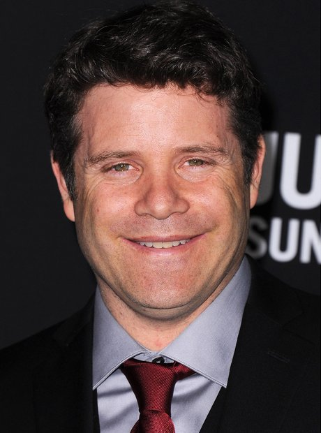 Then and Now Sean Astin The Goonies