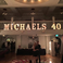 Image 6: Michael Buble Birthday 2015