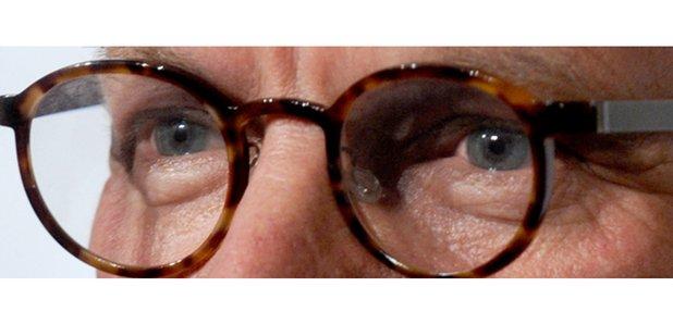 sting specs