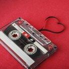 love songs tape