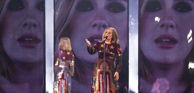 Adele 02