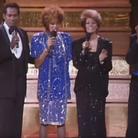 Soul Train Awards 1987