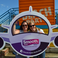 9. Having fun at Southport Pleasureland